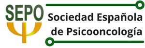 Sociedad Española de Psicooncología